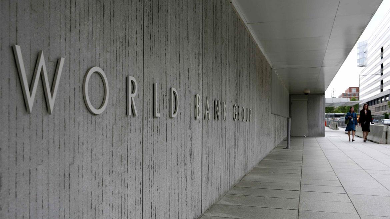 El Banco Mundial advierte sobre las