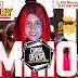 (Set TecnoMelody) Dj Méury A Musa Das Produções - Edição Maio 2018 - Canal Das Aparelhagens -