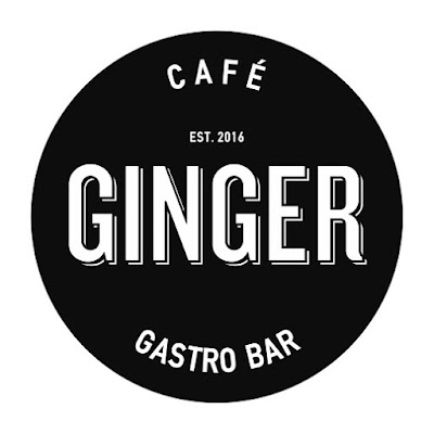 ginger-gastro-bar-georgoulias