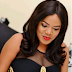 Photogist: Actress Toyin Abraham Dazzles In New Make Up Photos