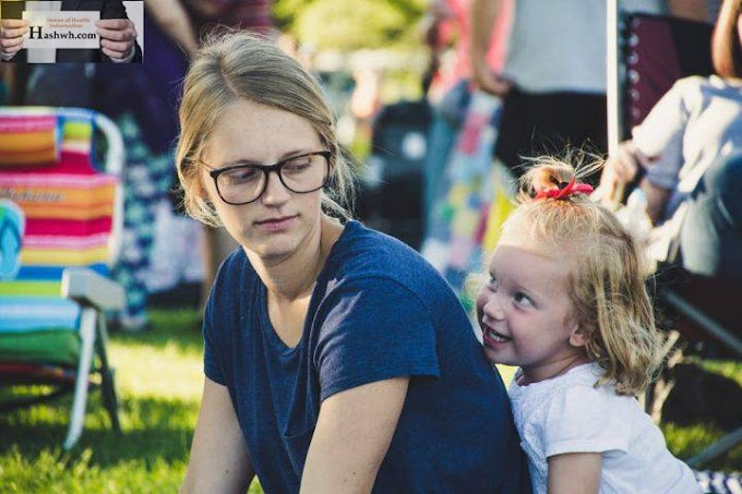 ये 14 बातें बहुत मायने रखती है अगर आप माँ बनने की Planning कर रही है तो।