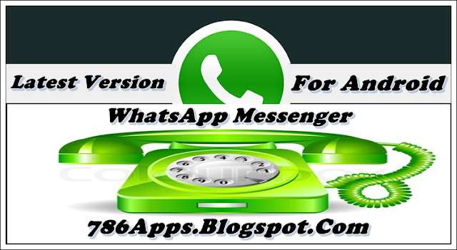 android messenger how to add timestamps