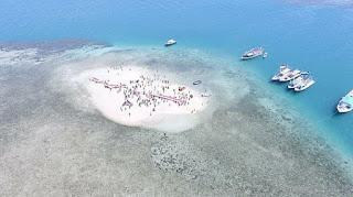 tempat wisata, sulawesi selatan, tempat hits, wisata hits, destinasi wisata, sulsel, makassar guide, wisata makassar