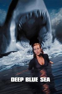 Watch Deep Blue Sea Online Free in HD
