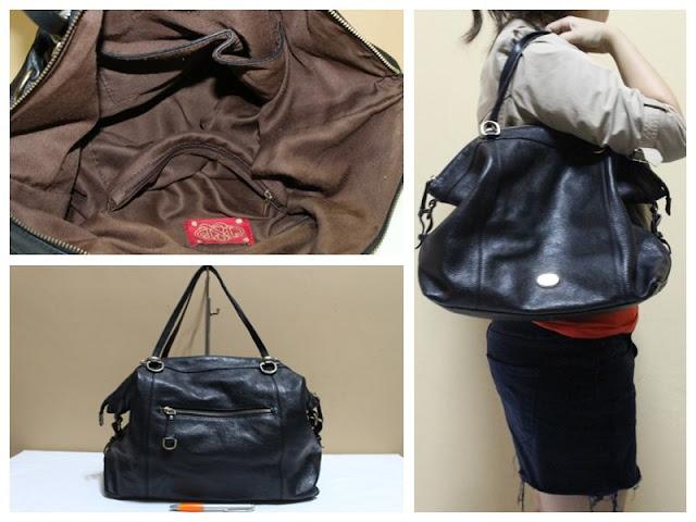 Jual tas tas second bekas branded original murah dari Singapore Original  Authentic dengan harga yang kompetitif c3a4ce3b1c