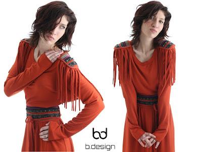 dress handmade ,rochie, asimetrica, broderie, hippy, lucrata manual,handmade, epoleti