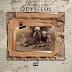 "@JesseJagz Releases ""Odysseus"" Album"