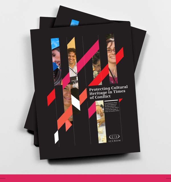 Brochure Graphic Design Pdf