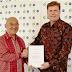 BP dan AKR Bentuk Joint Venture Ritel BBM di Indonesia