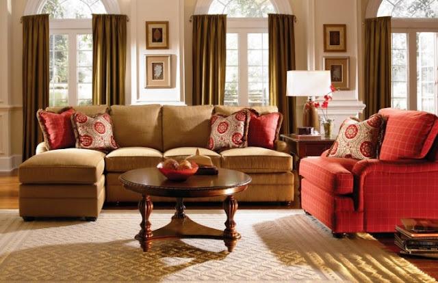 boy living room furniture sets la z boy living room furniture lazy boy