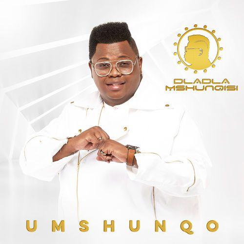 Dladla Mshunqisi Feat. Busiswa & CampMasters