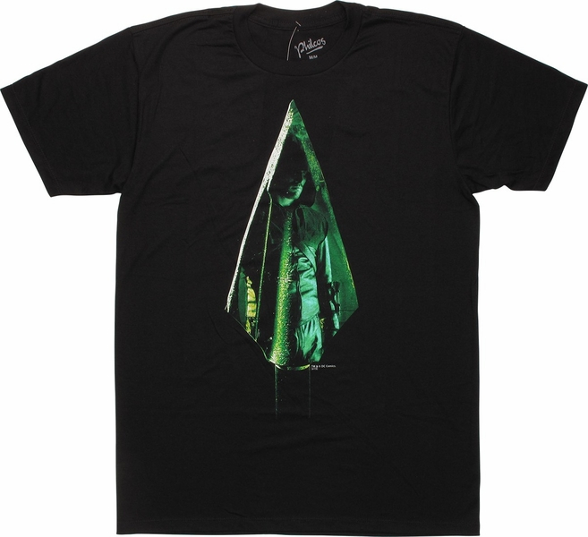 Green Arrow Shirts Buy A T Shirts