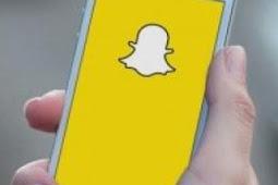 Snapchat Akan Siapkan Platform Gaming di Aplikasinya