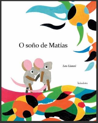 http://www.kalandraka.com/blog/2013/01/07/el-sueno-de-matias-o-sono-de-matias/