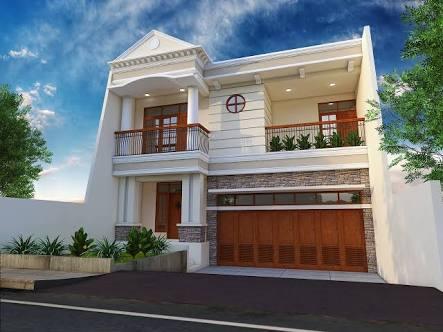 45 Koleksi Gambar Desain Rumah Jadul Modern Gratis Terbaru Unduh Gratis