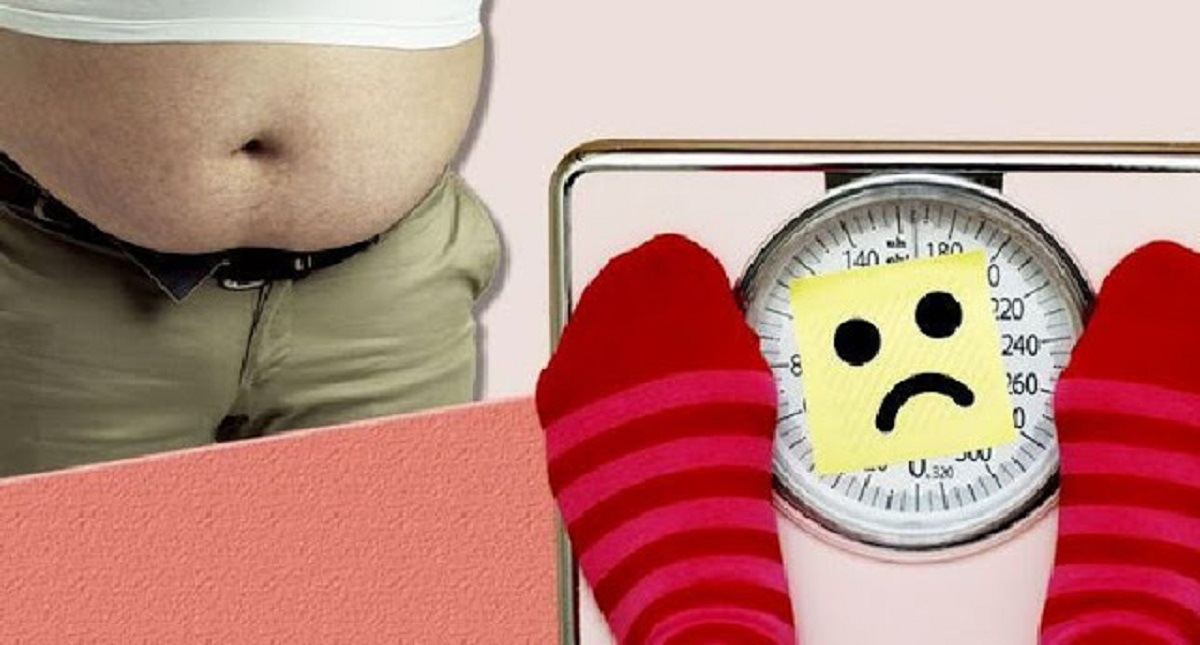 penyebab-perut-buncit