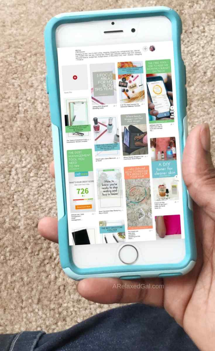 Why You Need Rich Pins On Pinterest