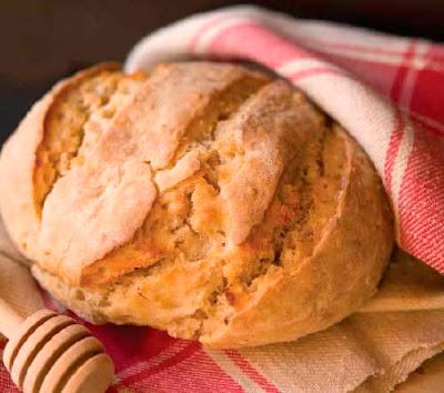 http://foodimentary.com/2012/04/01/april-1-national-sourdough-bread-day/