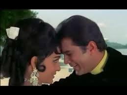 achha to hum chalte hain song lyrics hindi songs lyrics