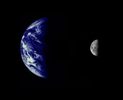 (Im)pertinências: DIÁRIO DE BORDO: Imagens da NASA (12)