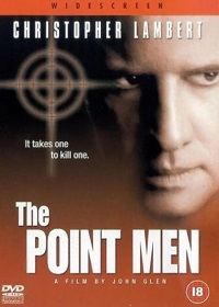 Watch The Point Men Online Free in HD