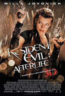 Resident Evil 4 Afterlife Movie Download HD Full Hindi English Free 2010 720p Bluray thumbnail