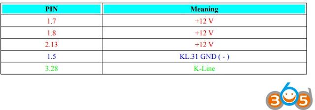 EDC15C6 -cd2-2