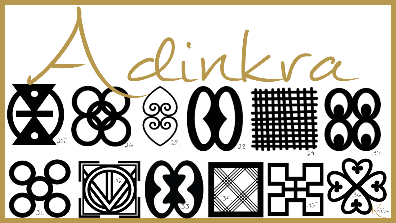 Adinkra abokes3m 3na 3mu asekyer3 history of adinkra its this symbol is called mmere dane which literally means time changes this symbol teaches us about the dynamics of life how one day things can appear in a biocorpaavc Image collections