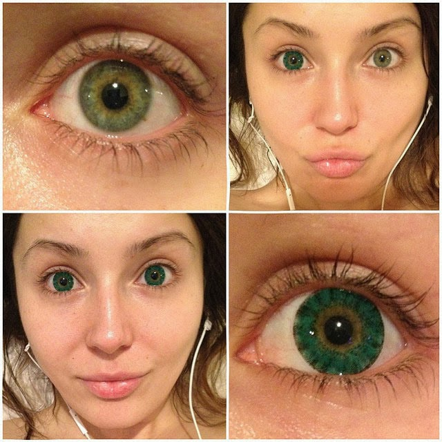 How to use a Discount Contact Lenses coupon