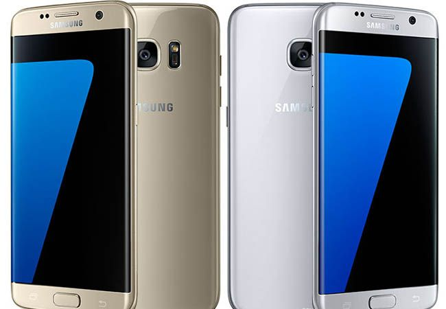 Daftar Harga Hp Samsung Galaxy Terbaru 2019 Dan ...