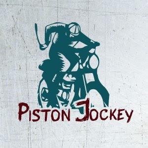 http://www.pistonjockey.com