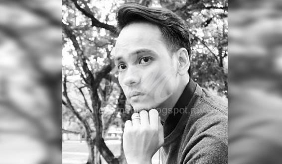 Biodata Lengkap Ungku Haris, Suami Jihan Muse Yang Anda Pasti Tak Percaya Siapa Sebenarnya Beliau, Rupanya Calang-Calang Orangnya!