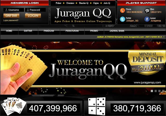 Cara Untuk Melakukan Deposit Di Permainan Judi Online