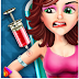 Blood Injection Simulator Checkup Hospital Game Tips, Tricks & Cheat Code