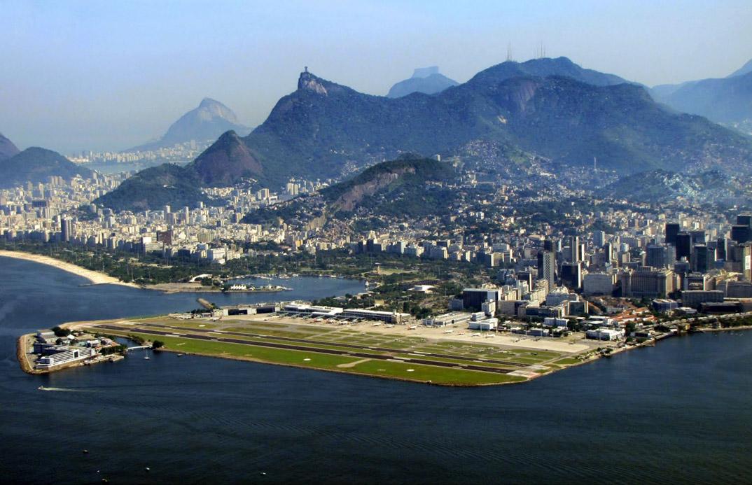 Niterói   Rio de Janeiro