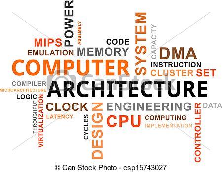 Download Aktu(UPTU) B TECH- CSE ,Sem 5th CA (Computer Architecture