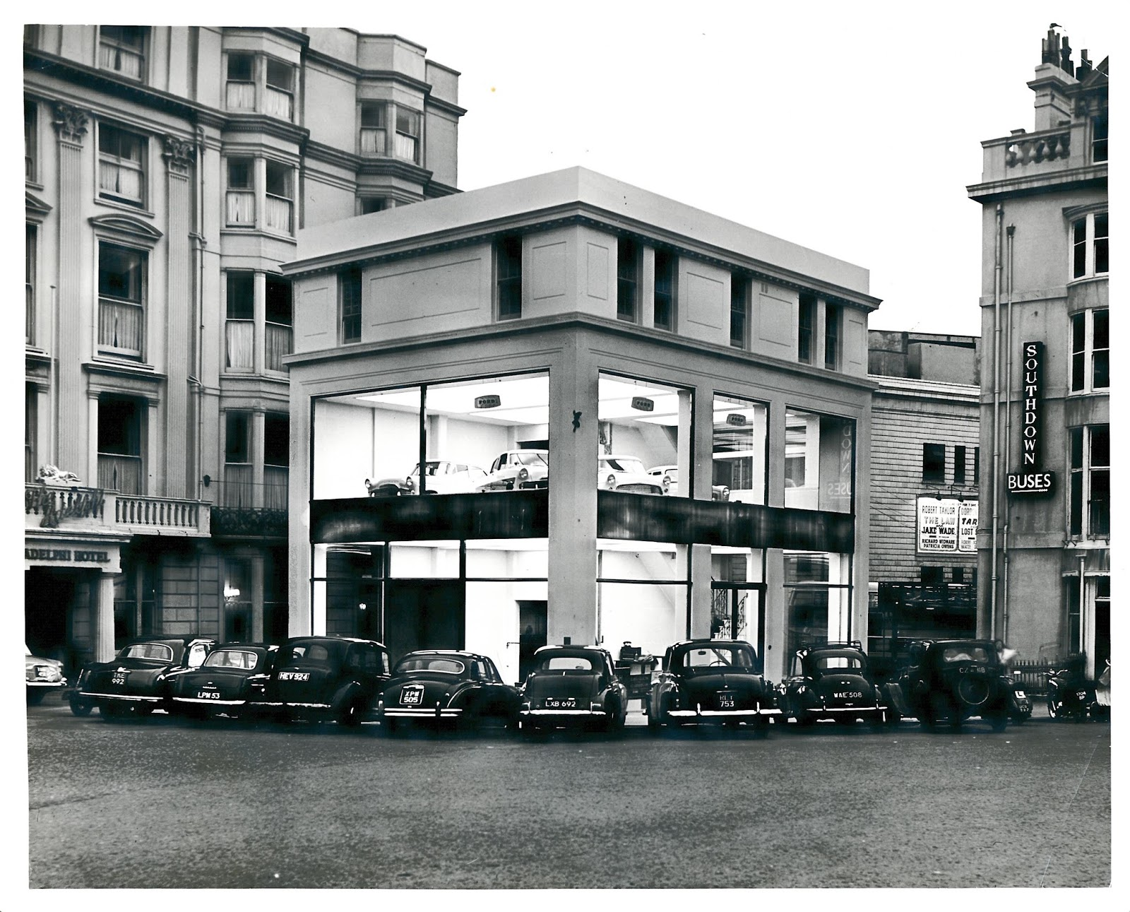 Dublin Tx Car Dealerships