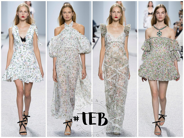 Giambattista-Valli-spring-summer-2017-fashion-show-runway-looks-collection