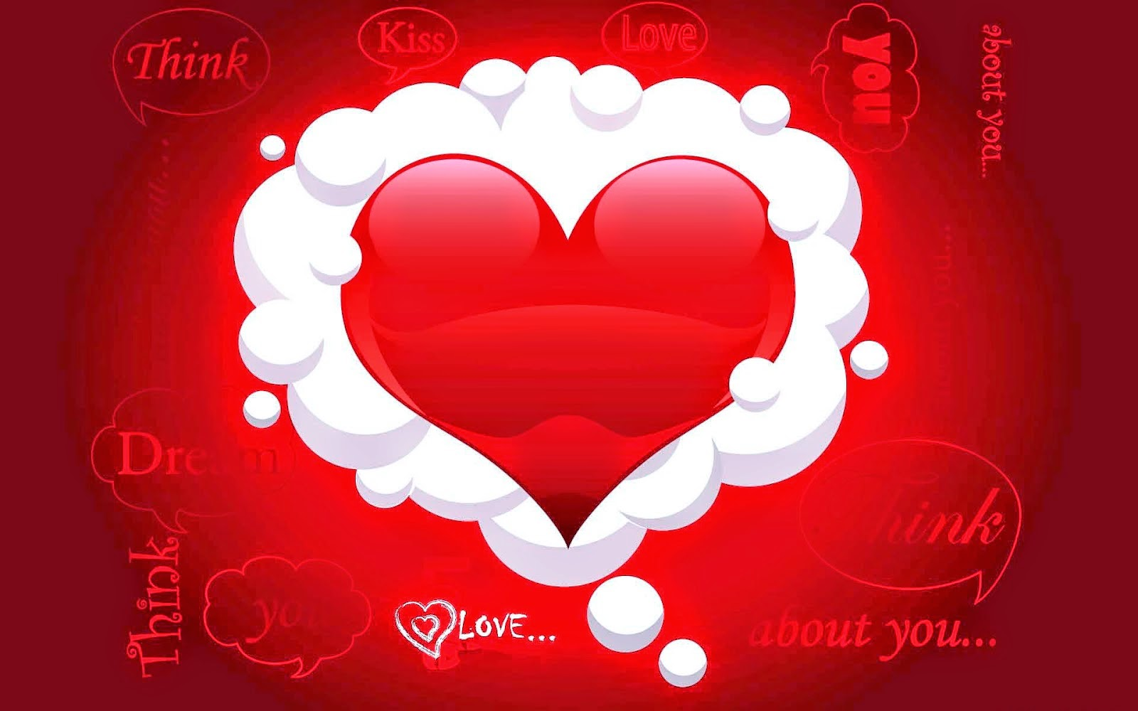 best and beautiful valentine's day wallpapers hd printable desktop