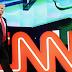 VÍDEO: Trump ratifica que la CNN es un laboratorio de guerra psicológica que debe ser detenido