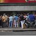 Trujillanos optan por los avances de efectivo en comercios del estado