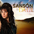 "Serie bíblica ""Sansón y Dalila"" llega a los sábados del canal RCN"