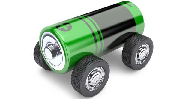 avantages et inconv nients des voitures hybrides fiche technique auto. Black Bedroom Furniture Sets. Home Design Ideas