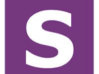 Download Shade Sandbox 2017 Latest version