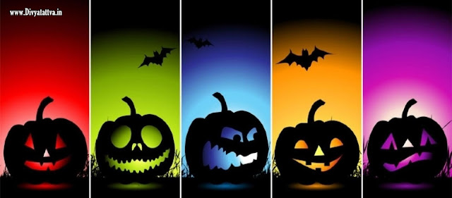 Happy Halloween Quotes, Wishes, halloween Messages, halloween Sayings, Caption Status For ... Happy Halloween Images, Pictures, Clipart Background Wallpaper