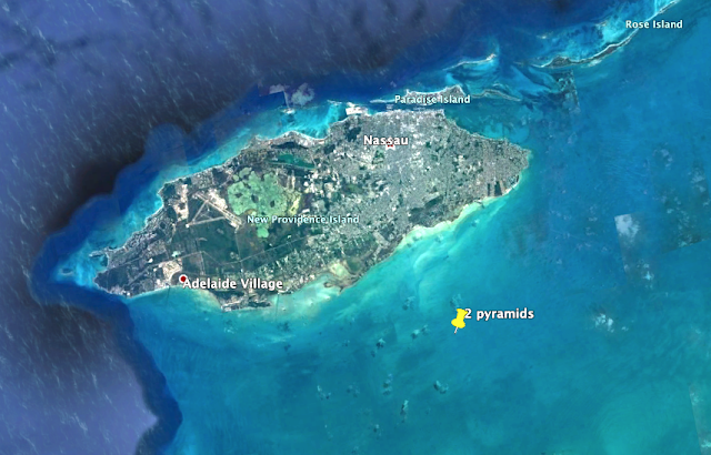 Two pyramids found on ocean floor, New Providence Island Pyramid%252C%2Bpyramids%252C%2BAztec%252C%2BMayan%252C%2Bancient%252C%2Bhistory%252C%2BFlorida%252C%2BGoogle%2Bmap%252C%2BUFO%252C%2BUFOs%252C%2Bsighting%252C%2Bsightings%252C%2Balien%252C%2Baliens%252C%2Bparanormal%252C%2BE4