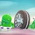 皆既日食を意識した?Android 8.0のコードネームはOreoで決まり!