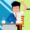 Mencari Pekerjaan Yang Cocok Sambil Kuliah ? Bisa Coba Yang Ini