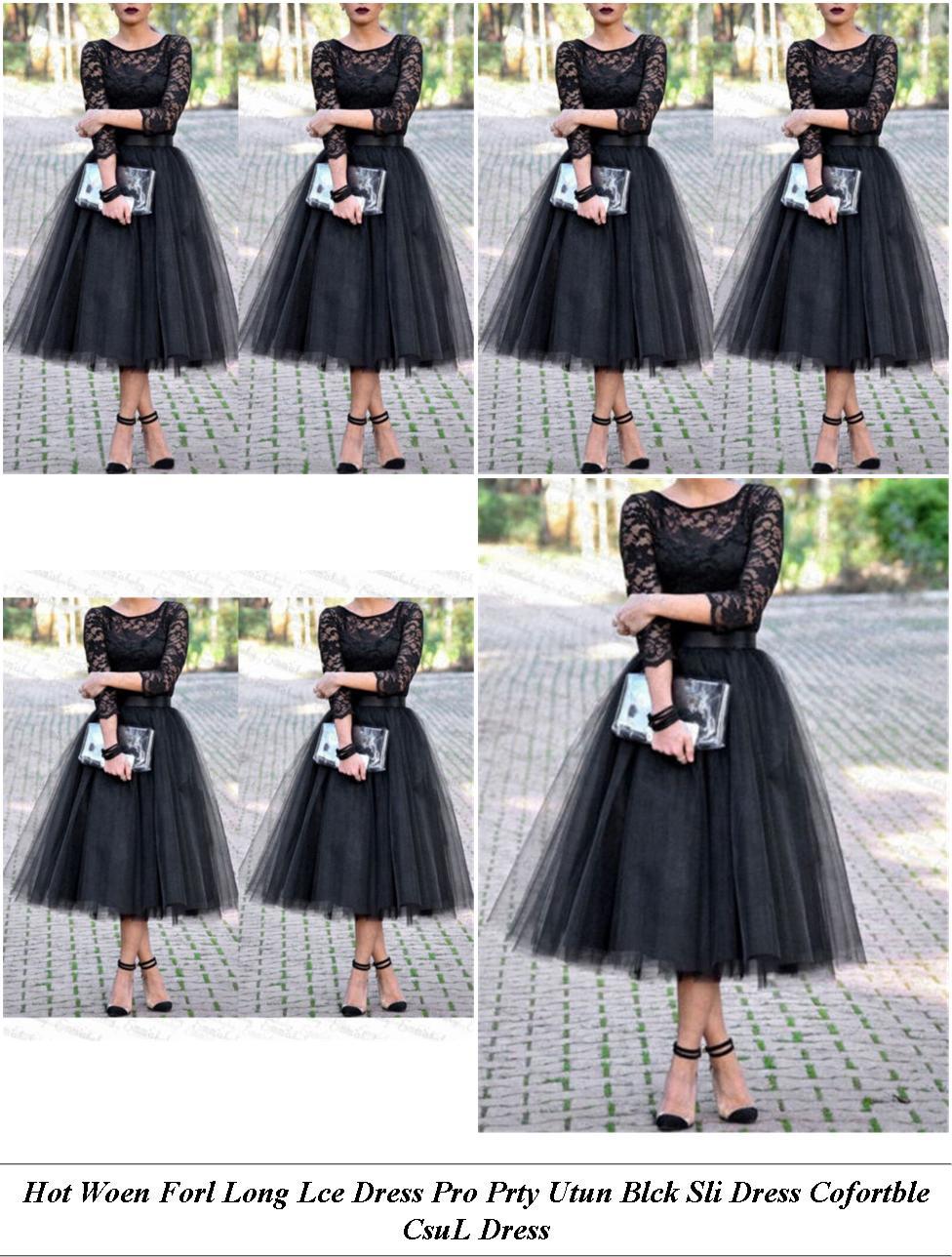 Sequin Fringe Dress Zara - Fashion Store Near Me - Woman Long Dress Design