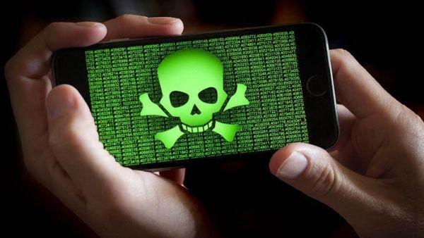 Loapi, el nuevo virus que ataca a dispositivos móviles